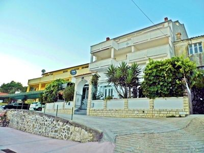 Photo for Apartments Snježana, (14297), Kampor, island of Rab, Croatia