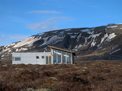 Photo for New Luxury House In South West Iceland - HG-00000827