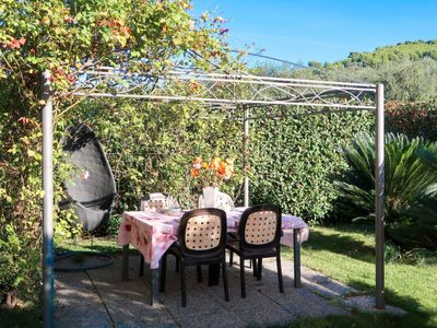 Photo for Apartment Roseto (CEO115) in Cervo - 4 persons, 2 bedrooms