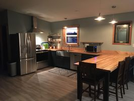 Photo for 2BR House Vacation Rental in Fort Smith, Montana