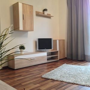 Photo for 2BR Bungalow Vacation Rental in Elsfleth, Niedersachen
