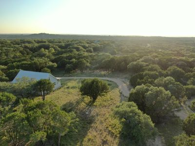 Incredible Unwind At Ranch 2 Of 2 Homes Tyrosa Ranch Near Wineries And Venues 5 Acres Dripping Springs Machost Co Dining Chair Design Ideas Machostcouk
