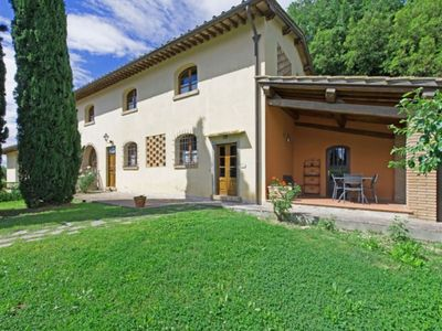 CHARMING VILLA near Montagnana with Pool & Wifi. **Up to $-390 USD off - limited time** We respond 24/7