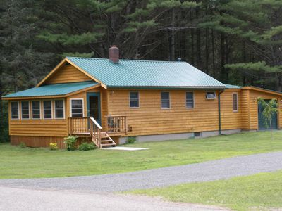 Clean/Sanitized - Discounted Rates for Extended Stays - Enjoy the Great Outdoors