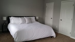 Photo for 3BR House Vacation Rental in Winchester, Virginia