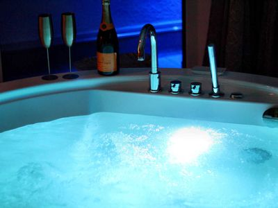 Photo for Luxury SPA PENTHOUSE DOLCE VITA (WE 6) - Luxury SPA PENTHOUSE DOLCE VITA (WE 6)