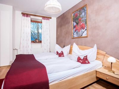 Photo for Double room without balcony - Gasthof Dorfwirt