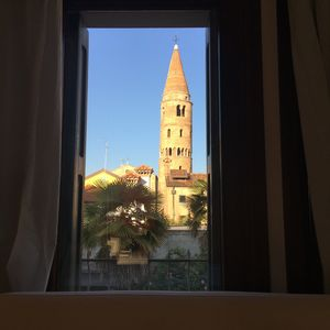Photo for 2BR House Vacation Rental in Caorle, Veneto