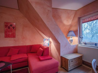 Photo for 2 bedroom apartment (4) - Riding Ranzow