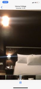 Photo for Puzzle suites and lounge