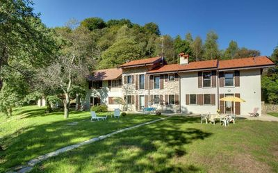 Photo for 2BR House Vacation Rental in Madonna del Sasso