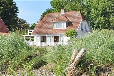 Photo for 4 bedroom accommodation in Ebberup