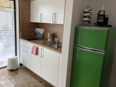 Photo for Nice apartment in the center of Limburg