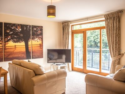 Photo for Ridge Hall 2 Bed Dublin