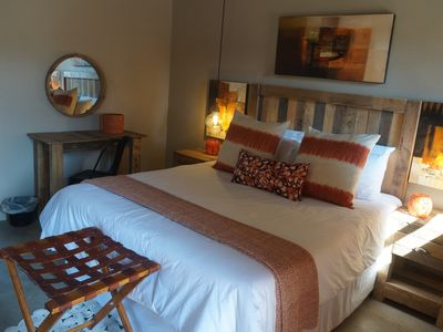 Photo for Big Game Camp in Private Reserve in Greater Kruger Area