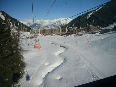 Photo for Apartment Cassandra 50m to Slopes