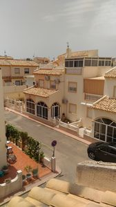 Photo for Beautiful 3 bedroom house for 7 people in Orihuela Costa Playa Flamenca