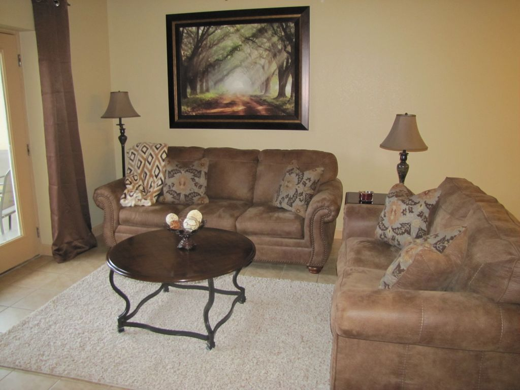 Randall S Condo At Mountain View Pigeon Forge Sevier