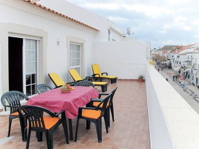 Photo for Apartment in Lagos, Algarve - 6 persons, 3 bedrooms