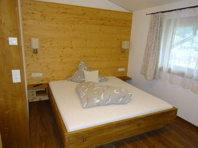 Photo for Single room with shower, WC (Nr. 7) - Tannenhof, Pension