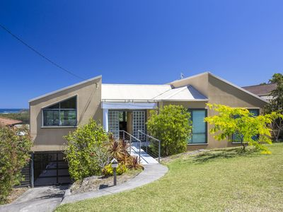 Photo for Prestige Views at Burrill Lake - 17 Canberra Cres