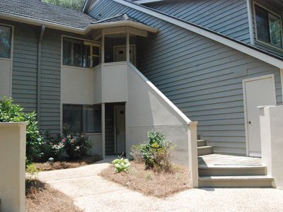 Highly desired Kingston Plantation!Best location in M.B.! NEW UPDATES!Free WiFi!