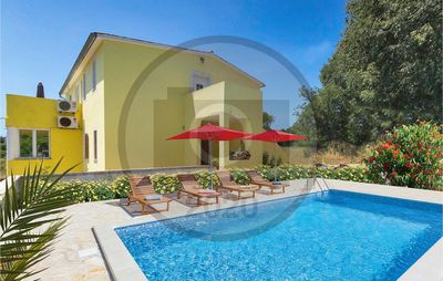 Photo for 3 bedroom accommodation in Marcana