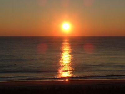 Photo for Oceanfront - Sea Watch - Amenities Galore - Breathtaking Views