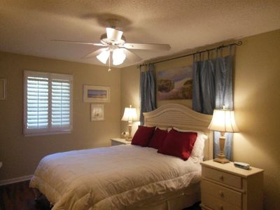Photo for King and Prince Accommodations at Oceanwalk price
