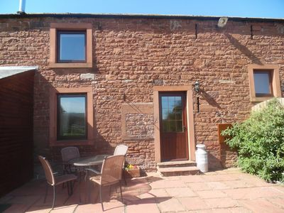 Photo for Hayloft Cottage Sleeps 6 (2 Bedrooms)-  Sky television now available