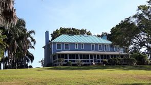 Photo for 1BR House Vacation Rental in Eagle Lake, Florida