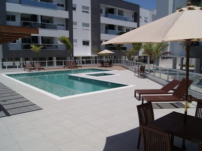 Photo for Apartment in Ingleses