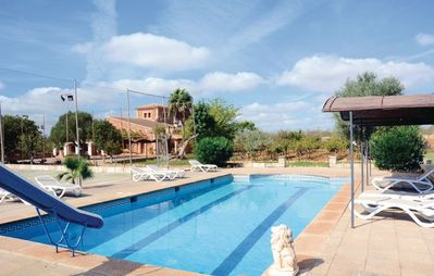 Photo for 5BR House Vacation Rental in Llucmajor