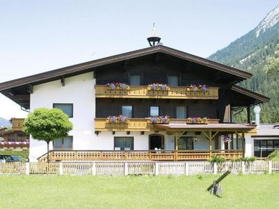 Photo for Fortune apartments, Achensee  in Achensee - 2 persons