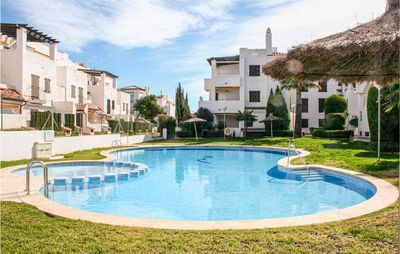 Photo for 3 bedroom accommodation in Alcossebre