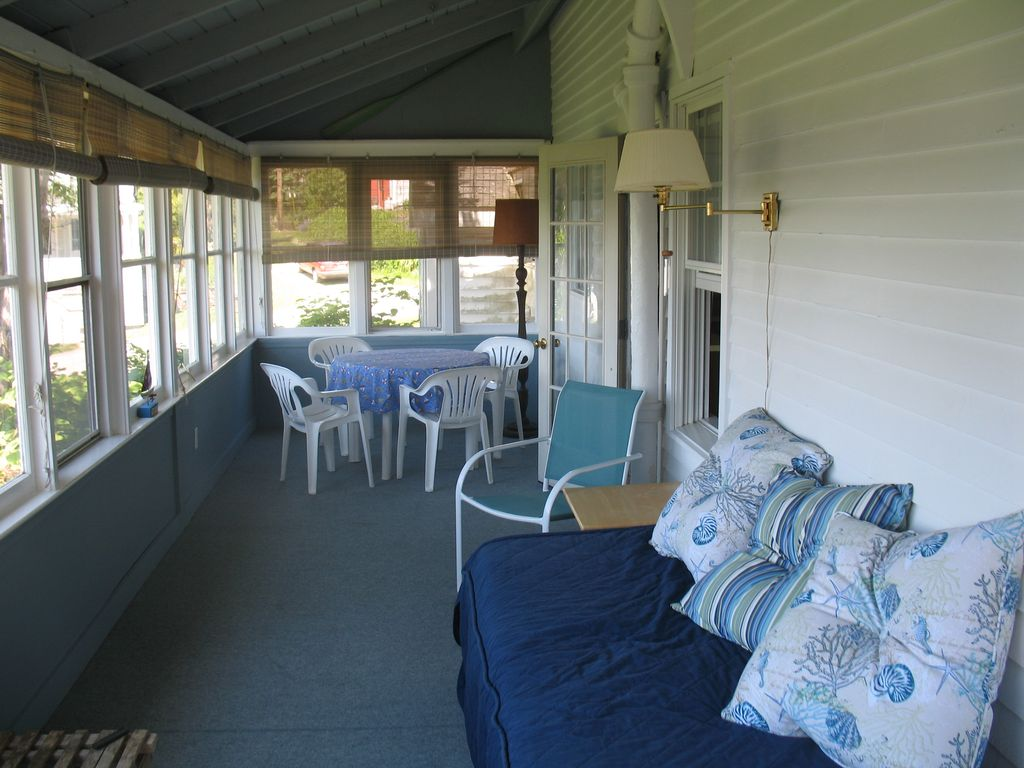 orrs island big and beautiful singles Read 7 reviews of orr's island campground in orr's island,  big rig access  not an rv resort, in a beautiful oceanfront setting pros: ocean view .