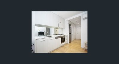 Photo for 2BR Apartment Vacation Rental in South Melbourne, VIC