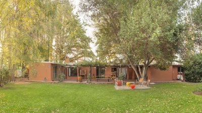 Photo for 1BR Cottage Vacation Rental in Maipu, Mendoza