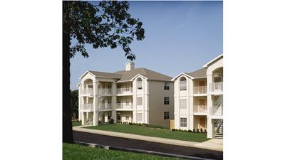 Photo for Why Worry? Book Wyndham BransonFalls-2brLockoff-5 to 7nts arrive June 28-July 22
