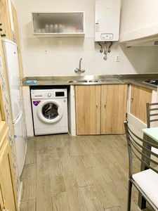 Photo for apartment for 8 people