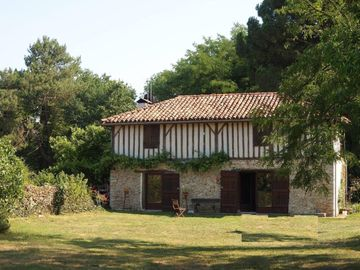 Mailleres: House / Villa - MAILLERES