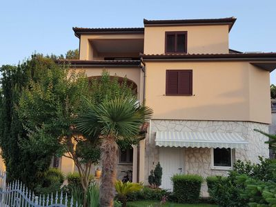 Photo for Apartment Ginkgo, 4 persons - Apartments Ginkgo, Banjole - Pula