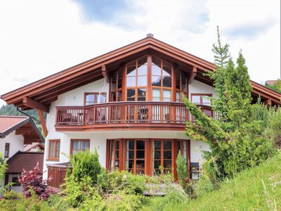 Photo for Apartment Happy Apartments in Eben im Pongau - 6 persons, 2 bedrooms