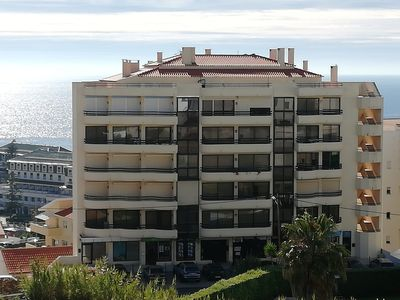 Photo for A Torre (Close to the beach) For couples - Apartment for 4 people in Ericeira