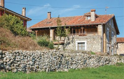 Photo for 3BR House Vacation Rental in Cabrales