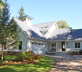 Photo for 4BR House Vacation Rental in Empire, Michigan