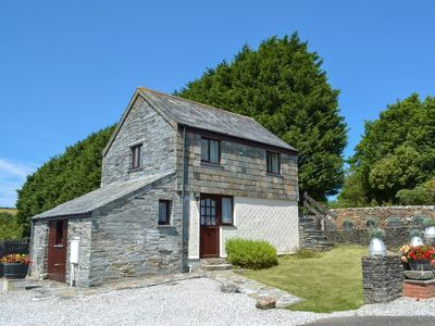 Photo for 2 bedroom accommodation in Camelford
