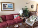 Playa Linda~home away from home at Sapphire Village, 5 Star Reviews