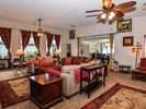 5BR House Vacation Rental in Lewisville, Texas