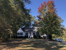 Photo for 3BR House Vacation Rental in Pendleton, South Carolina